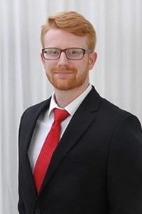 Andrew Charbonneau