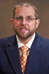 Daniel Granda