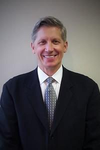 Robert Shiner