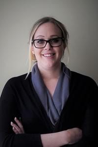 Lauren Brumer