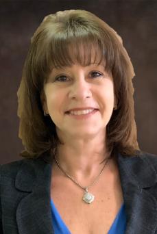 Brenda Pozehl