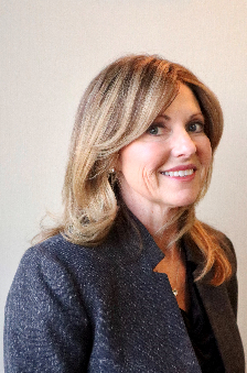 Cindy Madison